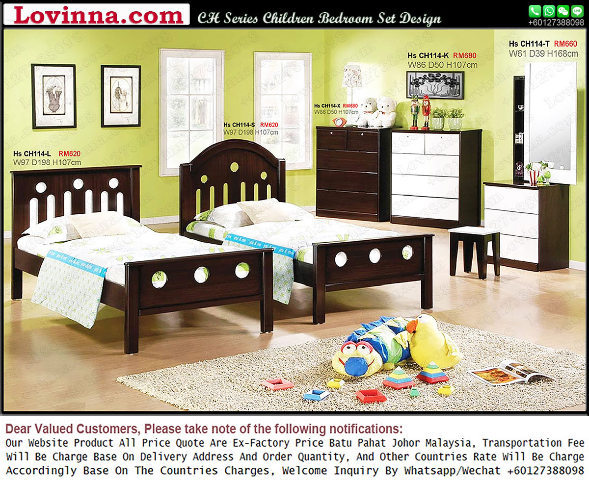 Cheap furniture sets 100 discount bedroom furniture for Cheap furniture packages