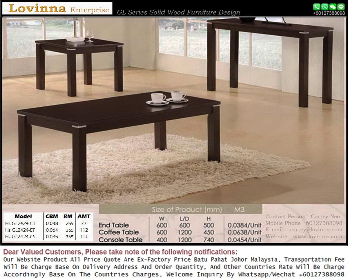 Lovinna Home Page