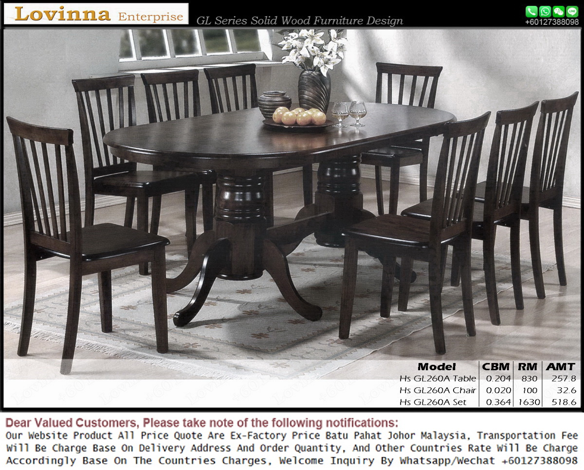 HD wallpapers dining set malaysia Page 2