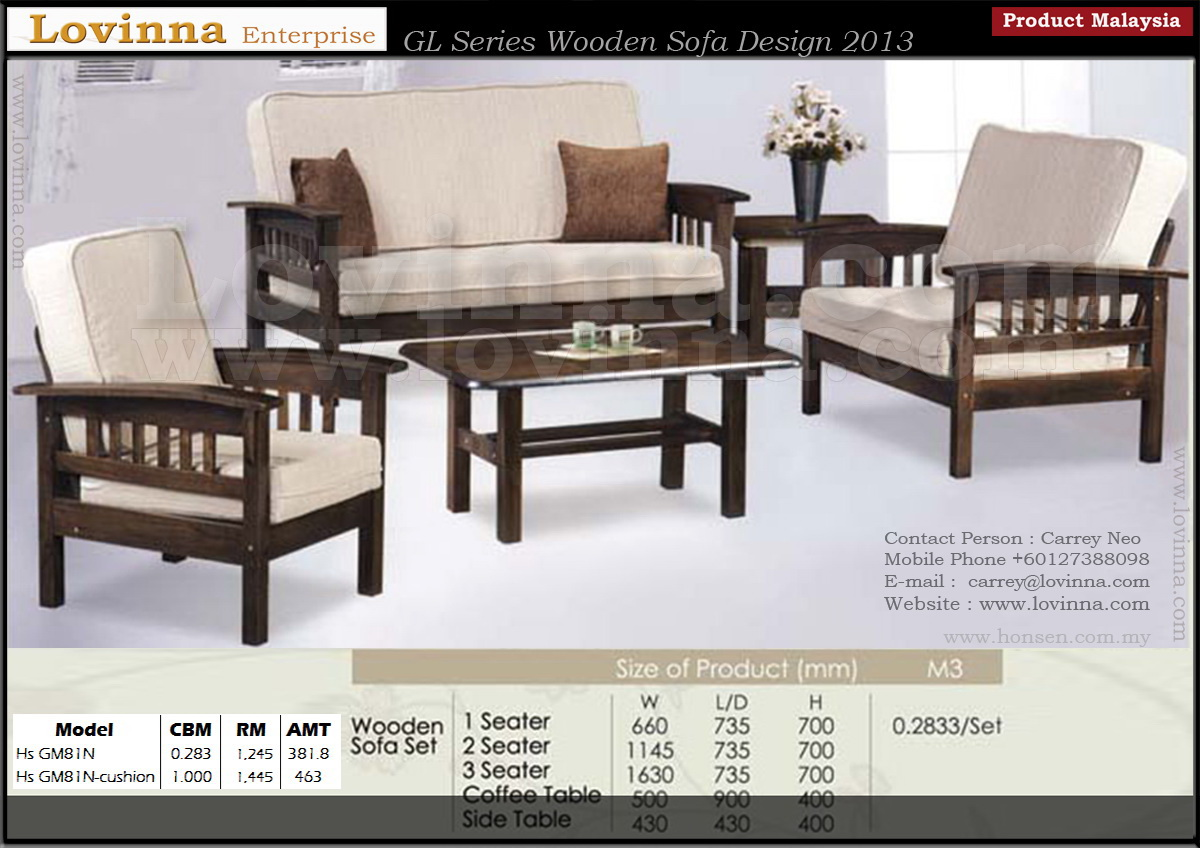 100 Coffee Table Malaysia Furniture Furniture Of America Newrock Faux Marble Dining Table