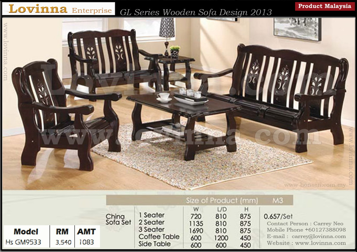 89 modern living room furniture malaysia sofa set for Modern living room malaysia