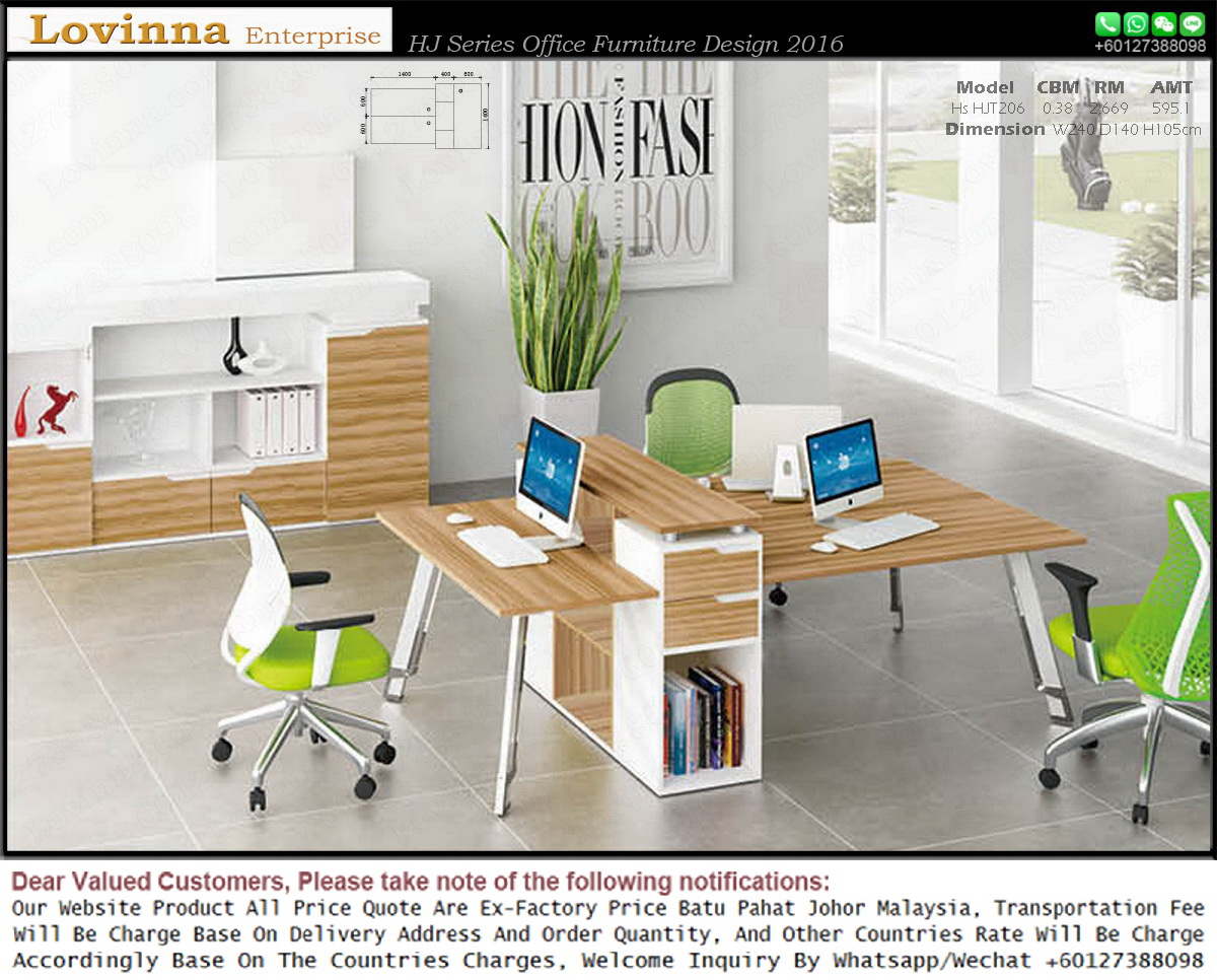 Used office furniture near me home office furniture dual for Used office furniture for sale near me