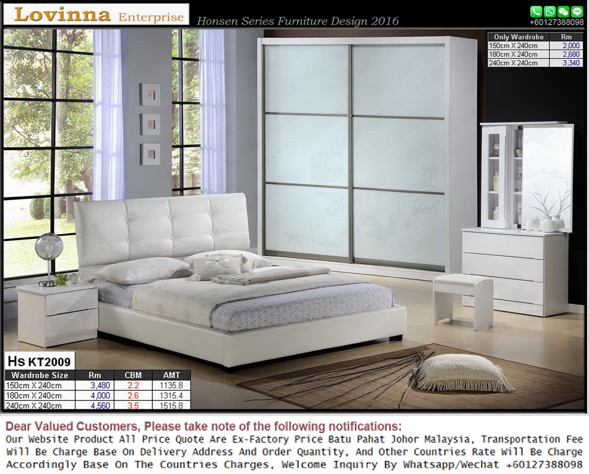 Great Bedroom Sets Product 1200 x 848 · 317 kB · jpeg