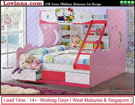 children bedroom set lovinna rh lovinna com