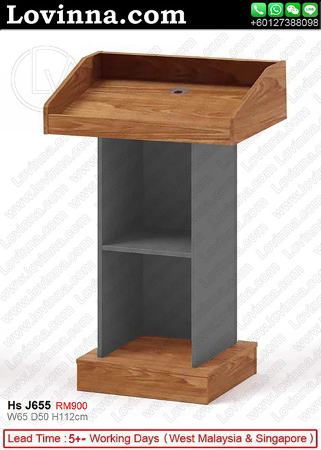 presidential podium, wooden pulpit for sale, lectern manufacturers, acrylic tabletop lectern, lockable podium, podium stand price, on the podium