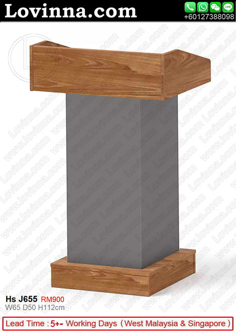 podium cost, portable podium with wheels, church pulpit covers, steel podium, platform podium, truss lectern podium, speaking at a podium
