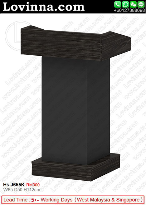 cheap podiums church, adjustable podiums lecterns, used acrylic pulpits for sale, table podium portable, buy church pulpit, cardboard podium, audio podium