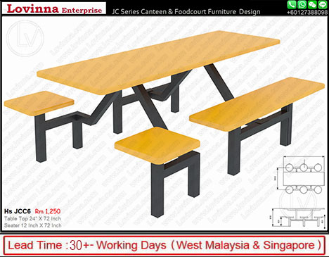 fold away dining table and chairs