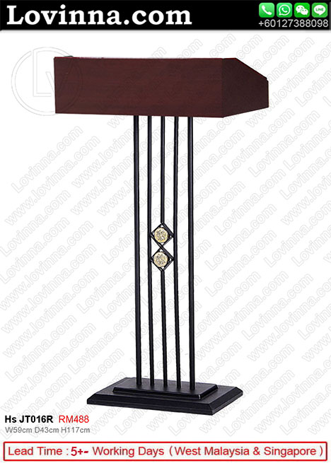 adjustable lectern stand, lecterns online, podium for sale near me, lectern with microphone holder, where to buy a pulpit, business podium, church podium chairs