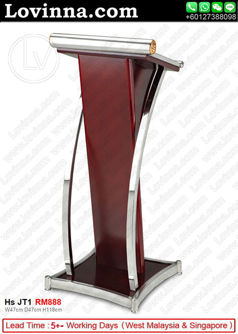 acrylic pulpit furniture, stand up lectern, plastic lectern, plastic pulpit for sale, speech lectern, stage with podium, stage and podium