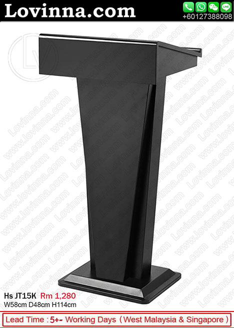 church podiums with wheels, lectern mic, portable tabletop podium, cheap podiums sale, podium with monitor, flat lectern, podium sound
