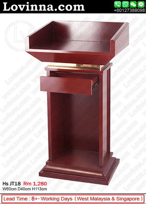 metal podium on wheels, cheap acrylic podiums for sale, conference room lectern, plexiglass pulpit podiums, modern metal pulpits, lectern suppliers, podium supplier