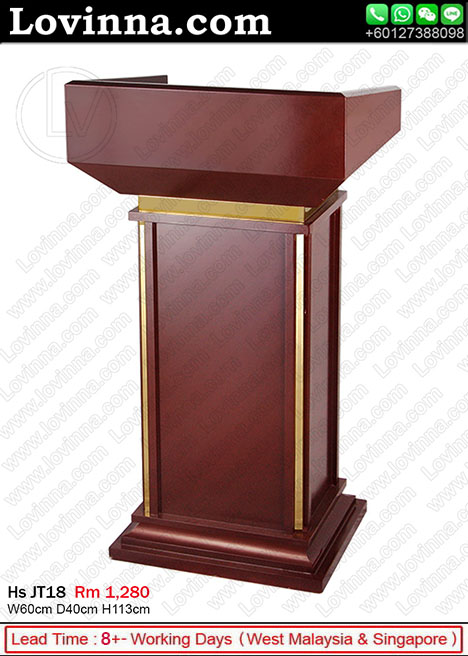 portable pulpit stand, mobile podium stands, computer lectern podium, steel lectern, podium microphone stand, sleek podium, podium public speaking