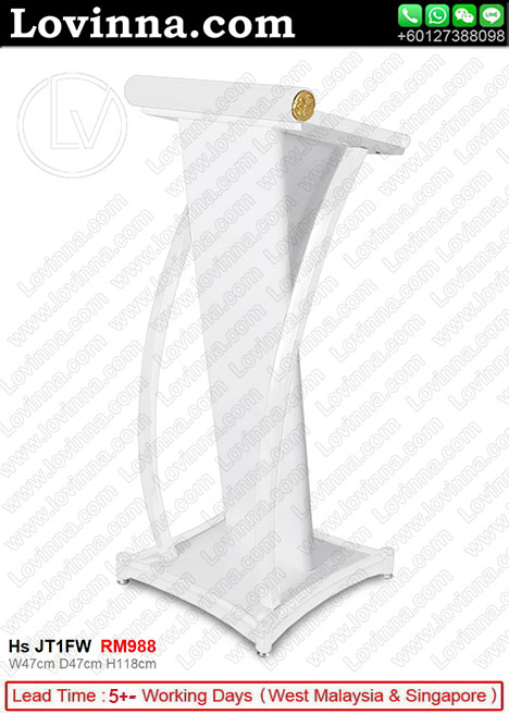 adjustable podium stand, presidential podium for sale, podium with storage, table top podium with microphone, rostrum and podium, podium measurements, teak eagle lectern