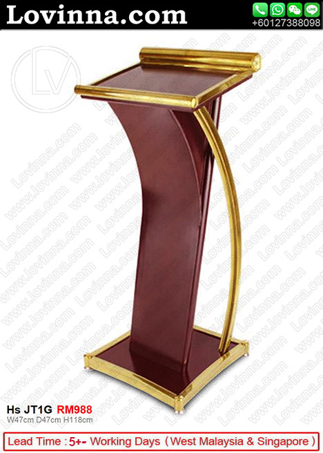 eagle lectern for sale, solid wood podium, sound lectern, podium plexiglass, black acrylic podium, oak pulpit for sale, wooden speech stand