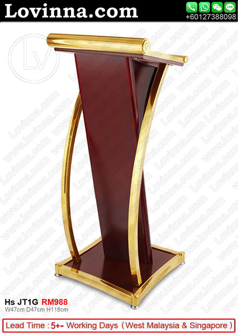 pulpit designs, contemporary podiums & lecterns, podium church pulpit, acrylic and wood pulpit, used acrylic podium, cheap acrylic pulpits, safco tabletop lectern