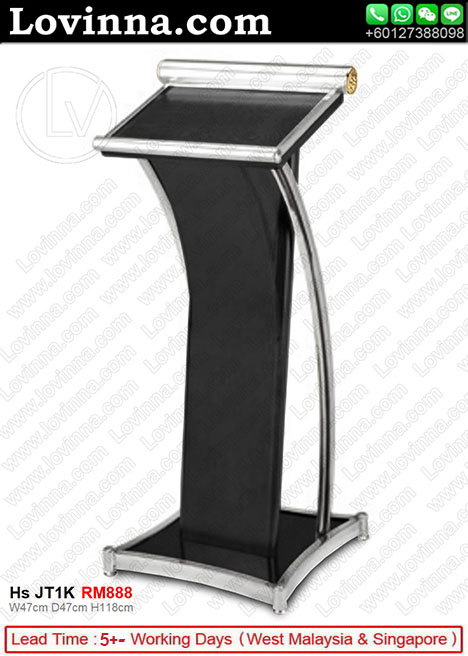 glass lecterns and podiums, acrylic podiums & lecterns, podium level, security podium desk, portable speaker podium, podium finish, cheap plexiglass podiums