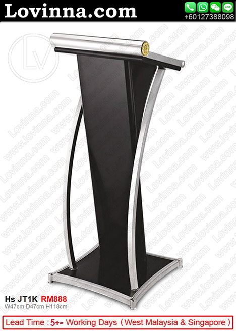 plexi podium, wood church podium, lectern with built in monitor, lectern cover, standing podium desk, metal pulpit designs, glass podium designs