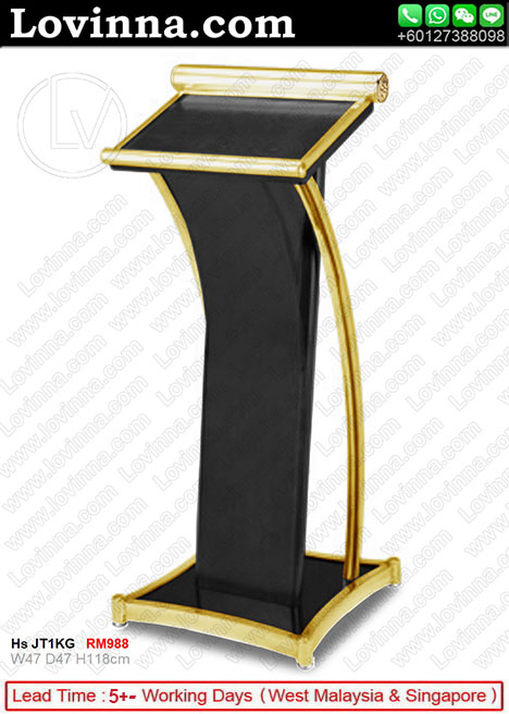 floor lectern, where to buy a lectern, laptop podium stand portable, steel podium design, oak podium, podium office, discount acrylic podiums