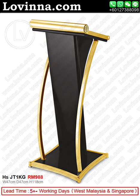 lecterns and podiums for sale, branded lectern, podium metal, cheap pulpit podium, buy pulpit, floor lecterns podiums, lectern material