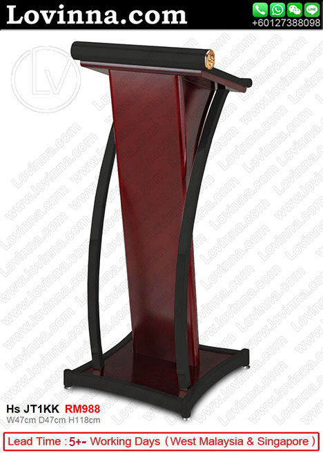 lightweight podium, church pulpit podium, outdoor lectern, wooden lectern designs, fold up lectern, small pulpit, acrylic church lectern
