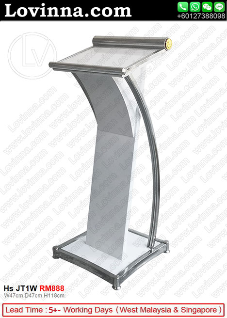 where can i buy a lectern, wood pulpit designs, collapsible podium stand, acrylic church pulpits for sale, clear church pulpits, tabletop lectern plans, medal podium