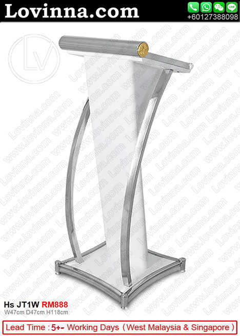 church podium design, podium with built in sound system, podium microphone, greek podium, table top podiums for sale, officemax lectern, arc church podium