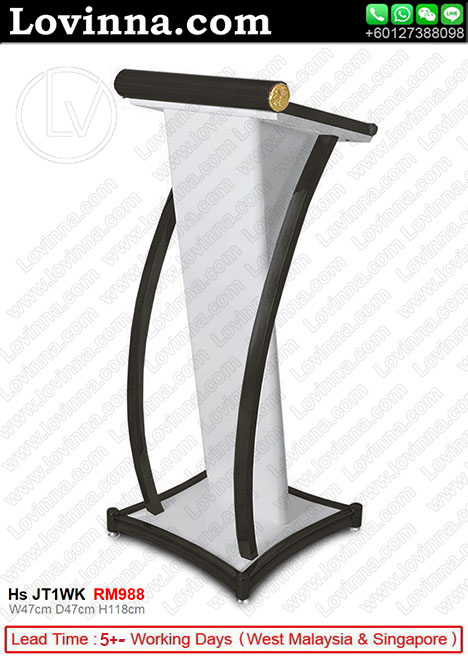 pulpit stand for church, desk lectern, pulpit lectern podium, podium table top, acrylic lectern stand, electronic lectern, computer presentation podium