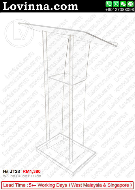 glass lectern, clear podiums for sale, podium online purchase, lectern measurements, church podiums pulpits, podium maker, speech podium design