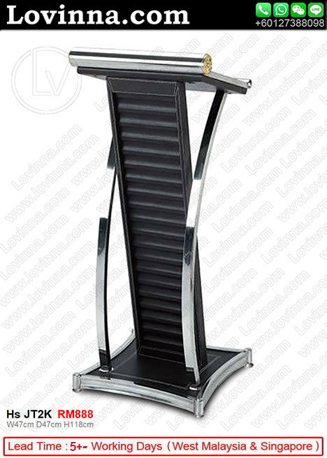portable tabletop lectern, stainless steel lectern, medal podium for sale, portable desktop lectern, timber lectern, podium design architecture, perspex lectern suppliers