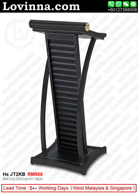 rolling lectern, outdoor podium, lecture stand price, church lectern covers, lectern design plans, buy lecture stand online, podium area