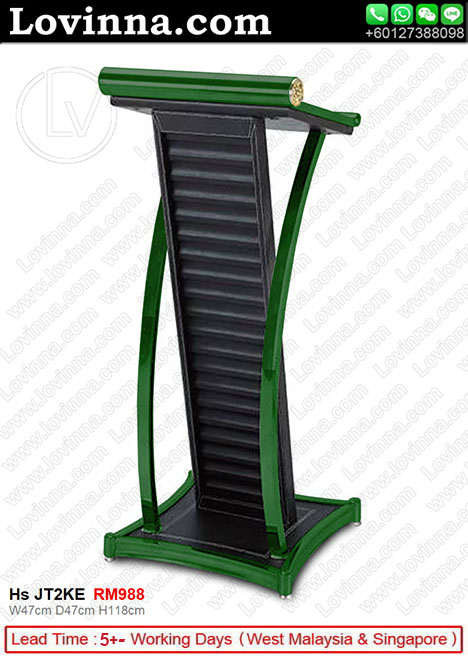 lectern with monitor, movable lectern, metal pulpits for sale, solid wood lectern, discount podiums, lectern rostrum, digital podium lectern