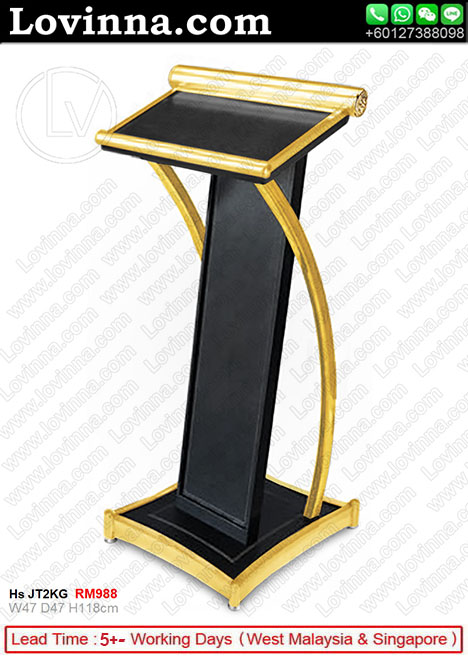 wooden podium plans, clear pulpits for sale, podium architecture, clear pulpit stands, glass pulpit furniture, church pulpit sale, wooden podium on wheels