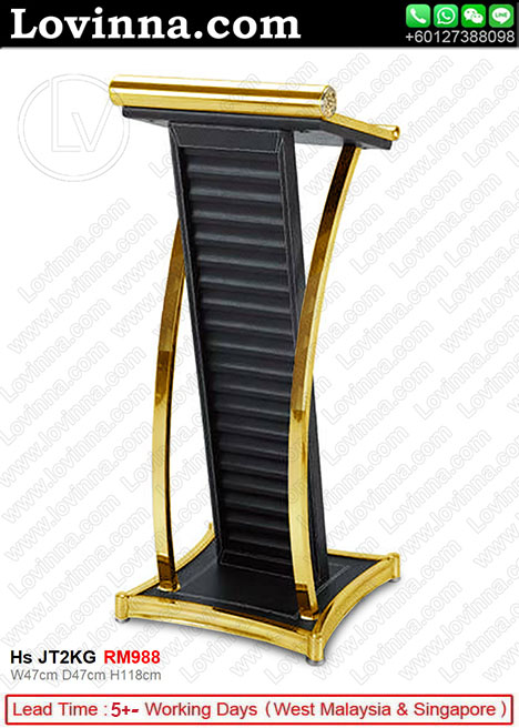 modern podium stand, wooden church lecterns for sale, podium lift, office furniture lectern, custom acrylic podium, office max podium, tabletop lectern podium
