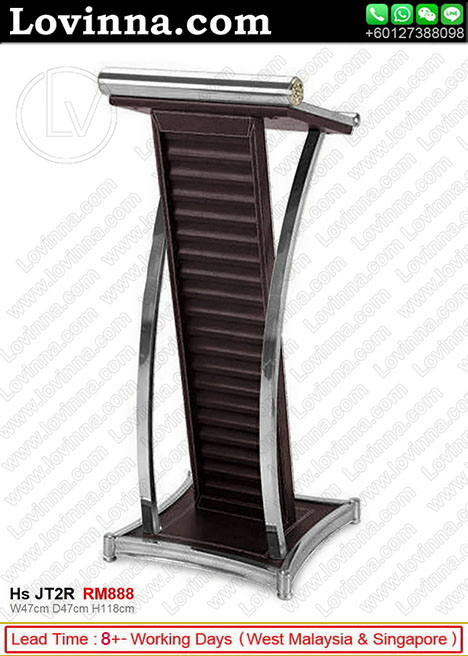 pulpit podium designs, clear pulpit podium, podium online store, presidential lectern, auditorium podium, podium stand measurements, classroom lectern podium