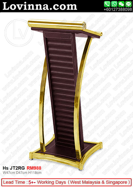 clear podium church, plexiglass pulpit, pulpits and podiums, lectern display stand, where can i buy a church pulpit, lectern with audio, stage podium design