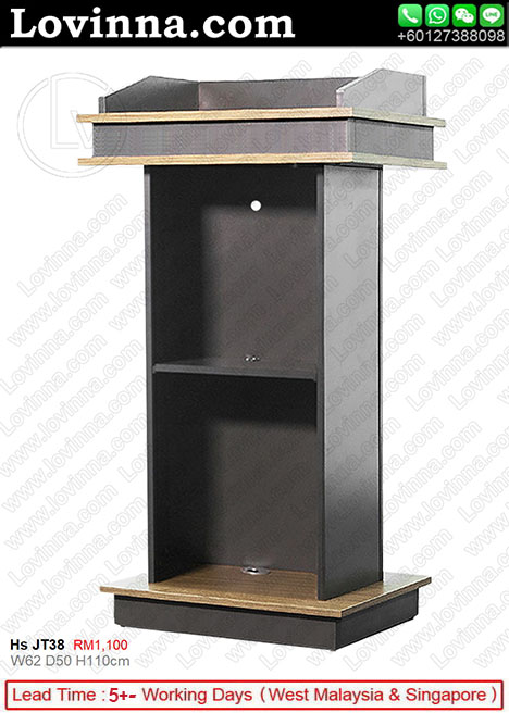 used pulpit furniture for sale, podium blueprints, podium in church, lecture stand for sale, desktop lecterns podiums, plexiglass lecterns podiums, podium layout