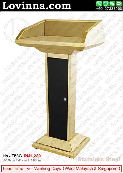 wooden podium price, podium computer desk, podium with microphone stand, podium buildings, portable presentation lectern, podium order, marble church podiums