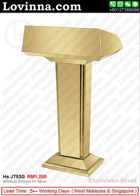 lectern height, clear acrylic lectern, portable lectern with sound, unique podiums, aluminium lectern, cheap acrylic lecterns, podium stands sale