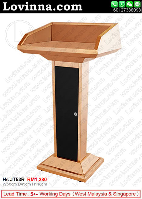 display podium, pulpit prices, moveable podium, outdoor podiums lecterns, public speaking podium, portable lectern plans, pulpit podiums for sale