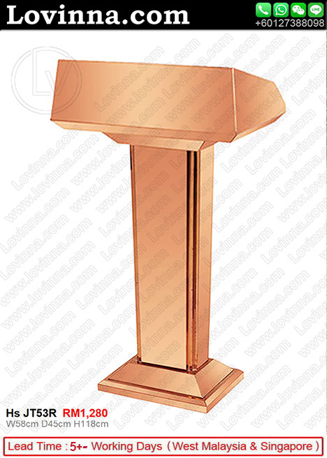awards podium for sale, visual podiums, podium with shelves, lecterns place, best podium, simple podium design, classroom podium