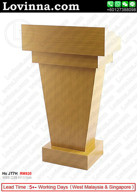 podiums to go, stand up podium, clear plastic podium, classroom podium lectern, portable lecterns and podiums, podium tablet stand, acrylic podium for sale