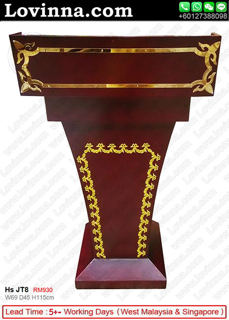 plexiglass pulpits for sale, lecture stand, lectern platform, lectern modern, podium for desk, pulpit podium sale, classroom lectern