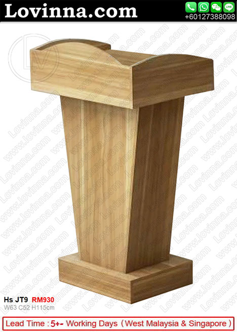 podium with microphone holder, acrylic pulpit podiums, wide podium, brass eagle lectern for sale, podium rostrum, cash register podium, folding podium