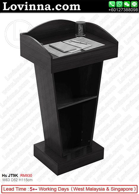 perspex podium, folding podium lectern, sound podium, podium presentation, plexiglass pulpit furniture, stand for speakers notes, podium cover