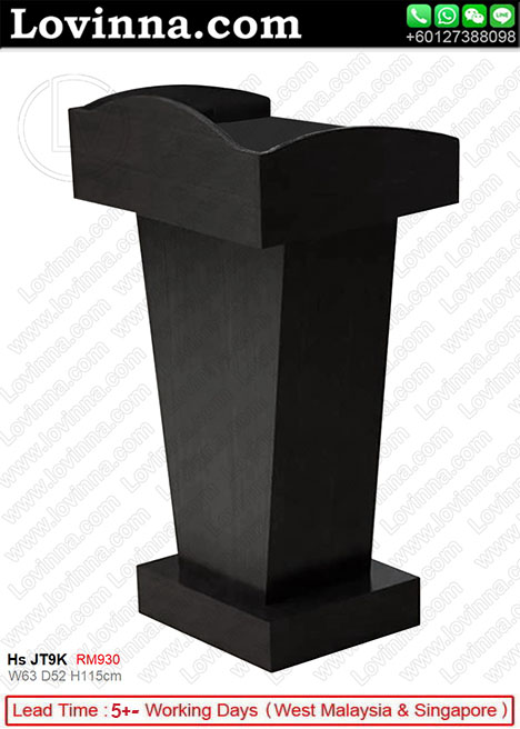 used church podiums, contemporary lectern, security podium, church podiums and pulpits, hostess podium for sale, speaking from a podium, cheap podiums for sale