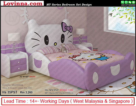 kids beds for sale