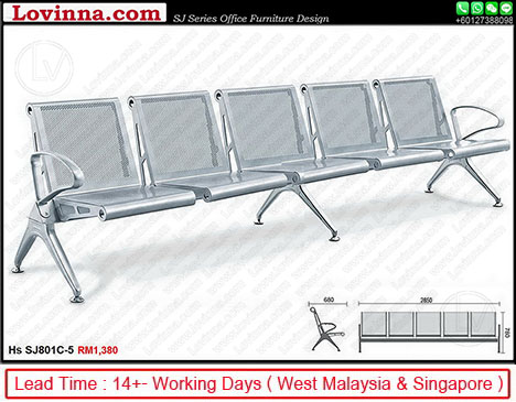airport chair suppliers
