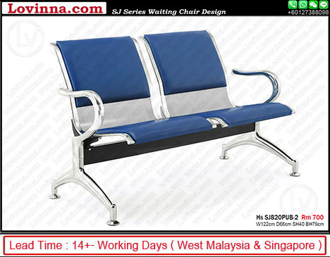 doctors clinic furniture