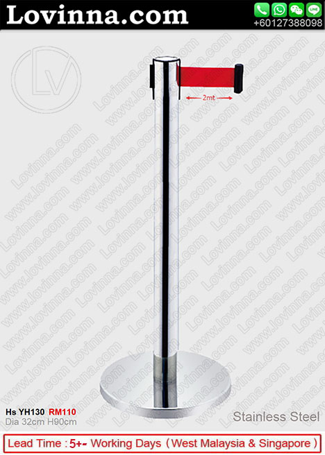 Q-Up Stand Supplier